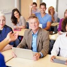 people-in-classroom